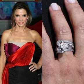 Stunning wedding rings Keith urban wedding ring