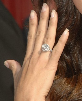Barbra Streisand Wedding Ring Wedding